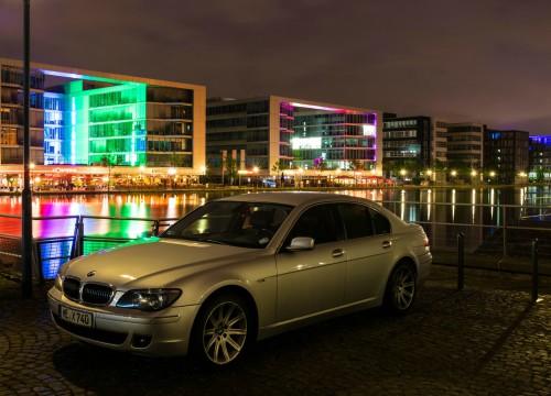 7er BMW