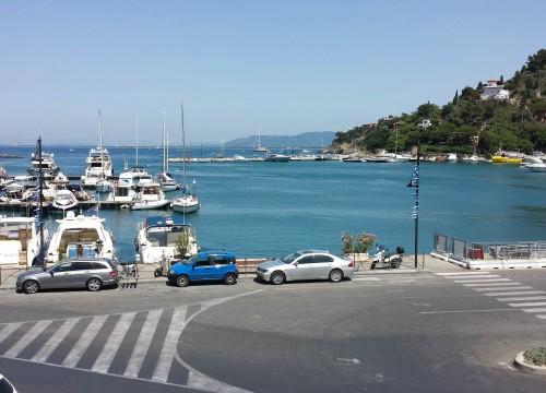 7er in Italien