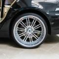BMW E65 Felge