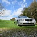 BMW E65-Nature