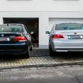 BMW 7-individual