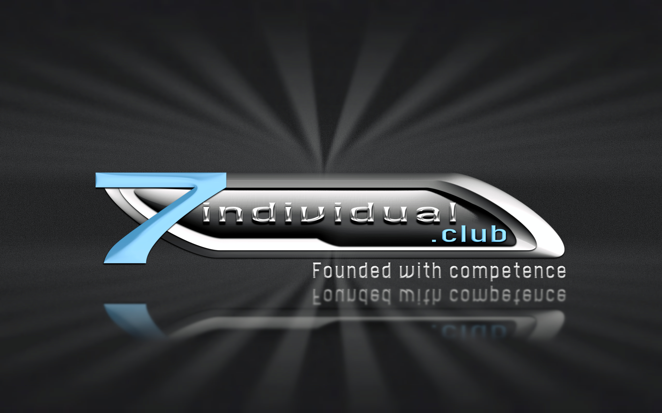 7-individual.club